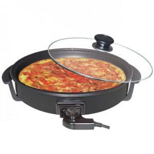Electric Pizza Maker Pakistan